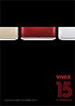 Katalog Vivax