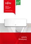 Katalog Fujitsu